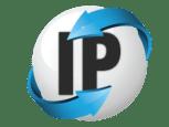 عنوان بروتوكول شبكة الإنترنت (IP)