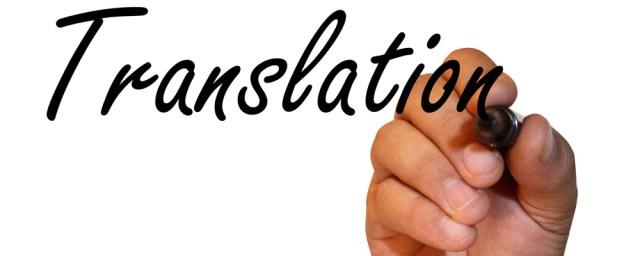 translation-services-slider-1