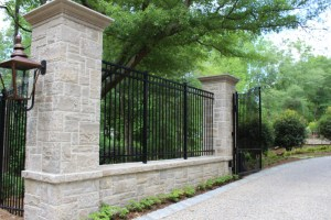 fence companies Suwanee, privacy fences Suwanee
