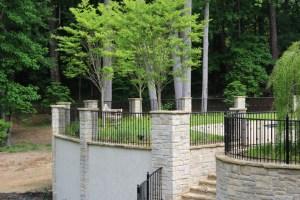 chain link fences Suwanee, fence company Suwanee