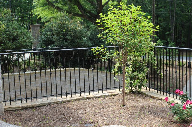 fences Winder, Fence company Winder