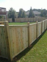 fence company Braselton, fence companies Athens