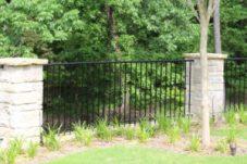 fence company Dacula, fencing Dacula