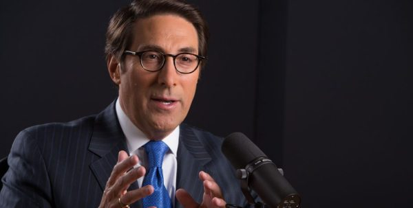 Trump Lawyer Sekulow Says President NOT Under ...