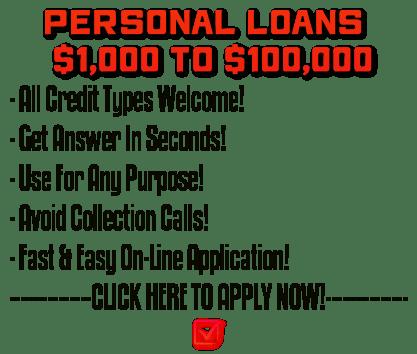 Online installment loans ohio photo 10