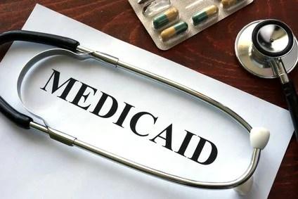 Nyc Medicaid