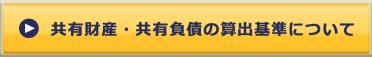 Webボタン_共有財産・共有負債の算出基準について_160718