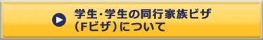 Webボタン_学生・学生の同行家族ビザ(Fビザ)について_160725