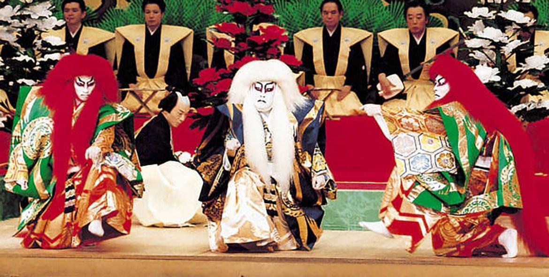 kabuki_1200
