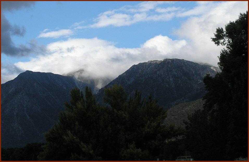 Cloud Wrap — © 2008 America InContext