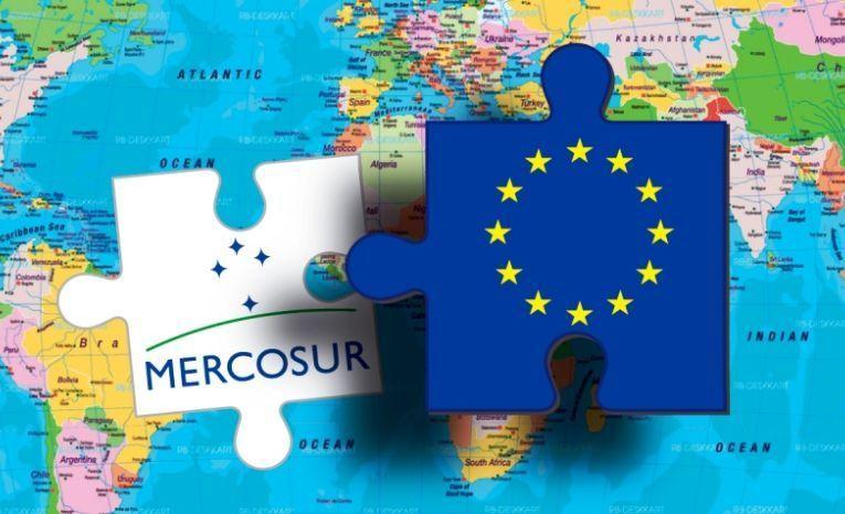 Acuerdo Mercosur – UE: una tragedia que aún puede prevenirse