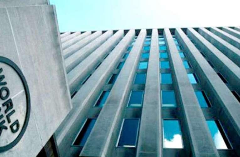 Nueva demanda contra Argentina en el CIADI
