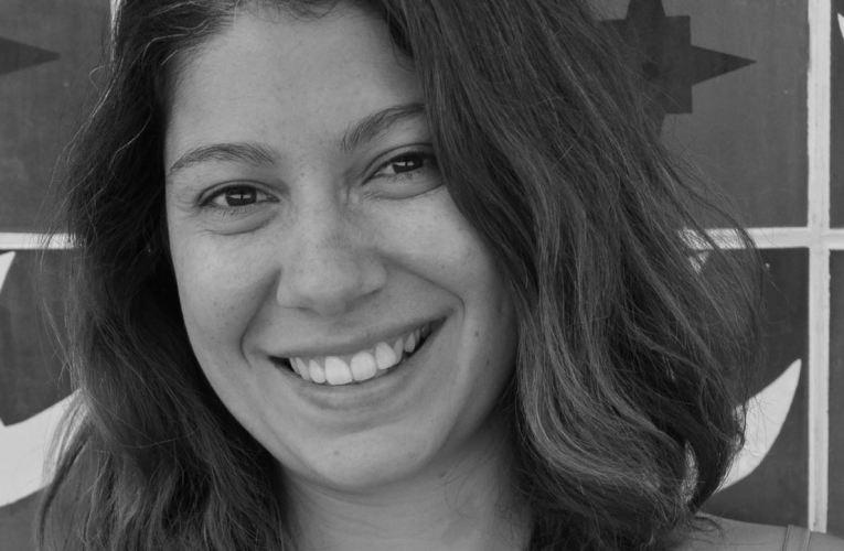 """Vanessa Dourado: """"Hay que producir para atender las necesidades de las personas"""""""