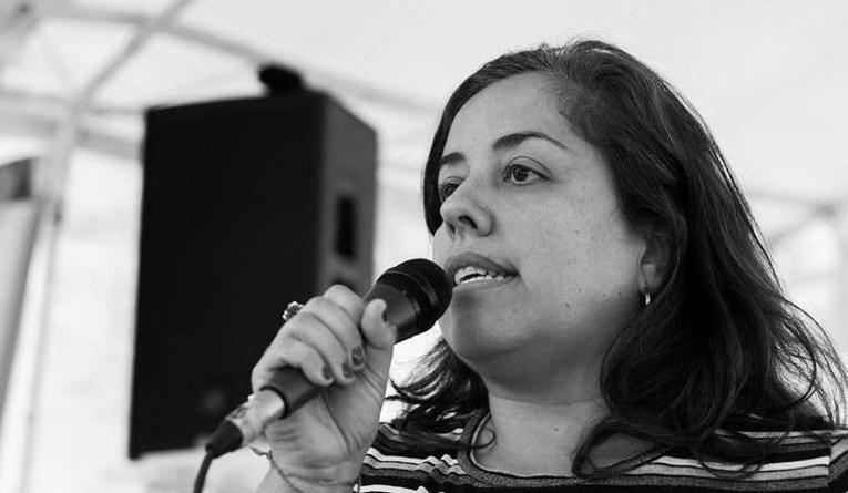 """Luciana Ghiotto: """"Argentina es un país clave para presionar para que el acuerdo Mercosur-UE no sea firmado"""""""