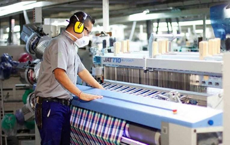 El gobierno argentino analizará junto a industriales el acuerdo Mercosur-UE