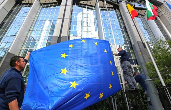 Según la UE, el TLC con el Mercosur favorecerá más a los europeos