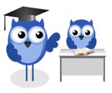 afterclass_tutoring