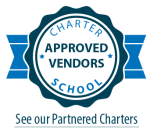 partnered_charters