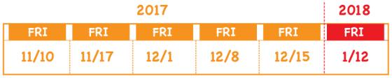 Ks_calendar
