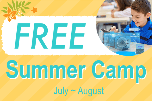 Summer_2018_FREE