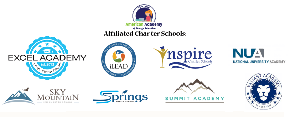 charter_affiliated_aase18