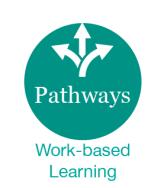 Pathway_icon