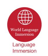 WLI-logo