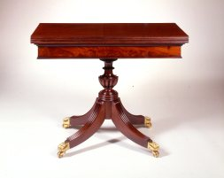 T-Cd-Baltimore Games Table-Needles001