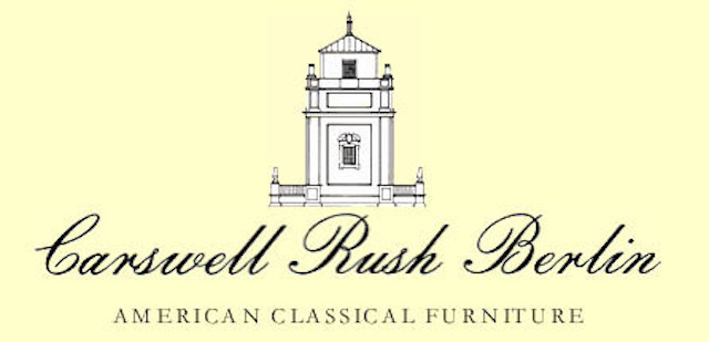 Carswell Rush Berlin, Inc.