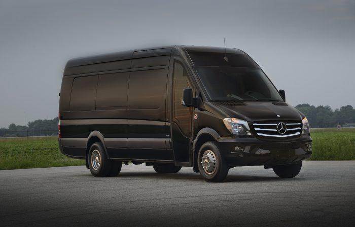 Mercedes Benz Sprinter Van Fuse Box Free Image About Wiring Diagram