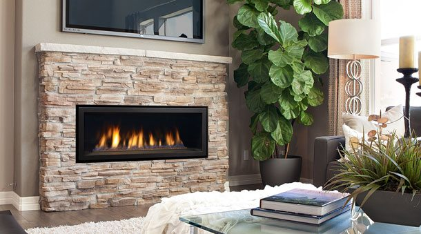 Outdoor Vent Covers >> Gas Fireplace, Stove and Insert Installation - Portland OR ...
