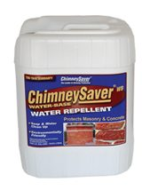 chimney saver product