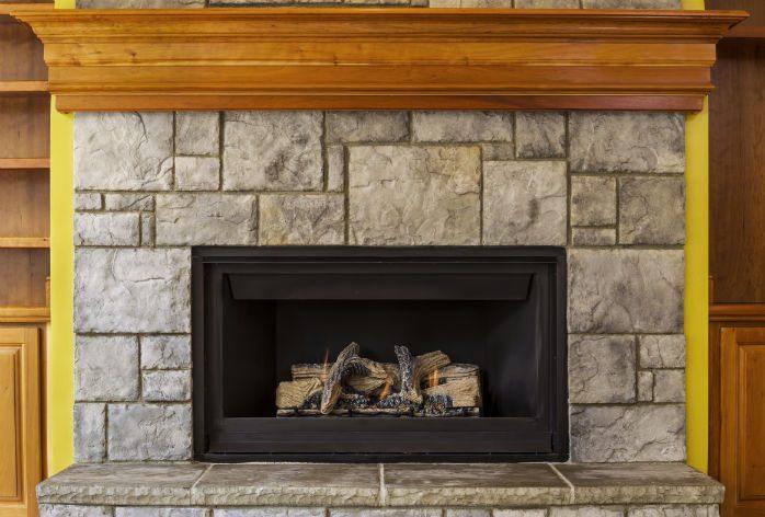 Fireplace Insert BasicsPortland ORAmerican Chimney