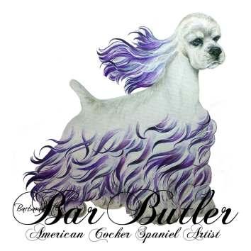 Bar Butler