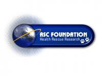 asc-f