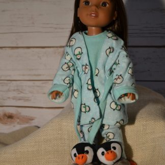 penguin-pj-set-wellie