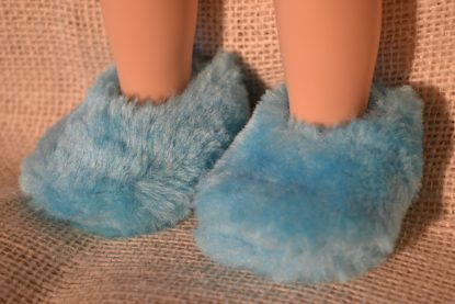 wellie-blue-slippers