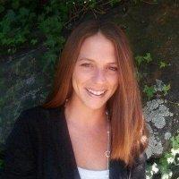Liz Hagan Kanche, Medicare 101 Pittsburgh