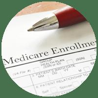 Medicare-Enrollment-Guides