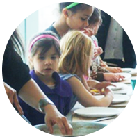School-Wellness-Programs-Pittsburgh-Pennsylvania