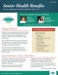 Senior-Healthcare-Update-Newsletter