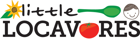 Little Locavores Farm to School Programs