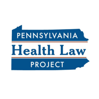 pa-health-law-project