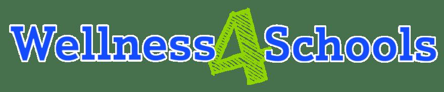 Wellness 4 Schools
