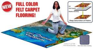 felt-full-color-carpet