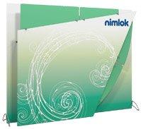 nimlok_pulse_kit2a