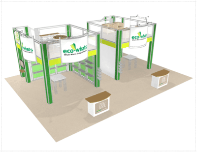 30-x-40-Eco-whats-trade-show-truss-displays