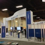 trade show large format printing
