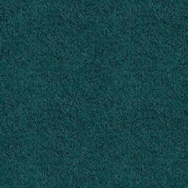 Trade Show Carpet for Sale