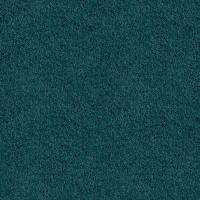 Trade Show Carpet for Sale - Plush Booth Carpeting ...